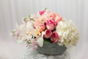 nyc-wedding-photographer-flowers-007